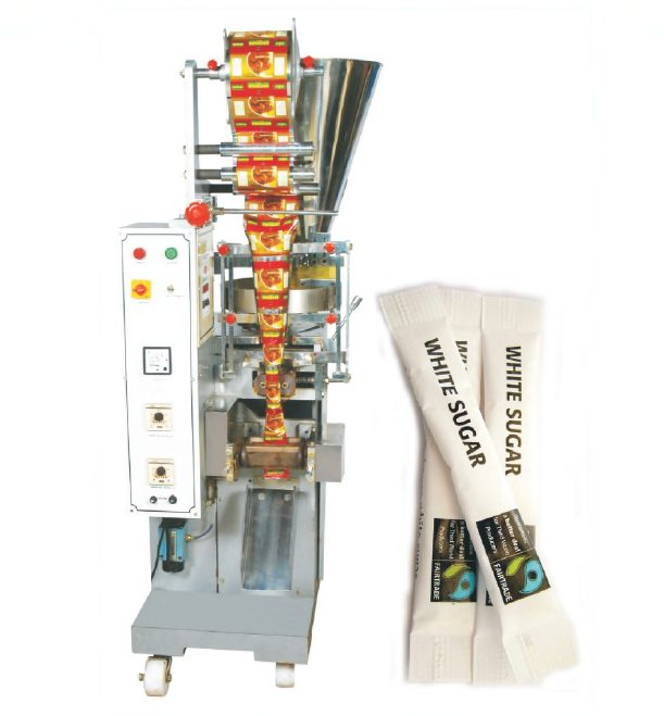 ncense stick packing machine