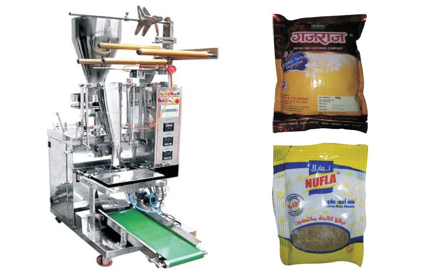 plastic bag sealing machine suppliers