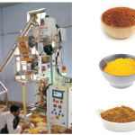Packaging Machine Manufacturer